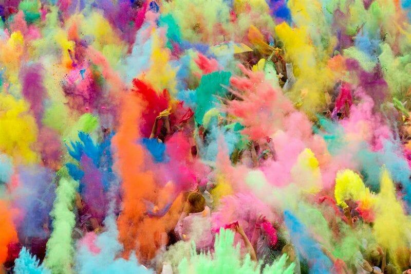 Color-run-hooggevoelig-heel-gewoon-prikkels