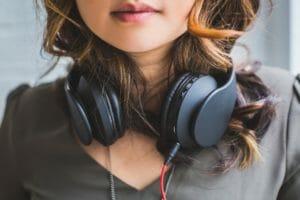 denise-blog-hooggevoeligheelgewoon