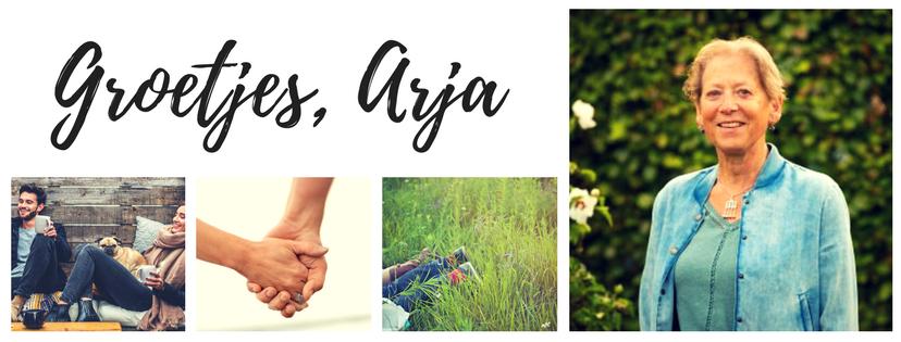 Arja-Roozemond-hooggevoelig-heel-gewoon-relaties