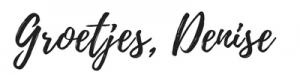 Denise-blog-hooggevoelig-heel-gewoon