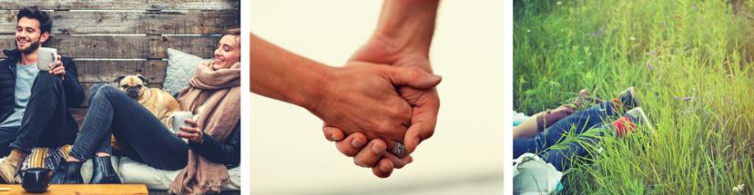 hooggevoeligheid-relaties-hooggevoelig-heel-gewoon