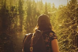 tenerife-hooggevoeligheid-relaties